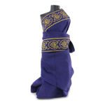 Roman Legionary Toga (Purple)