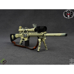 Mk11 MOD0 7.62x51mm Rifle - Chris Kyle