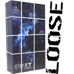 SWAT (Artfigures)
