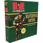 Action Soldier (Masterpiece Edition)