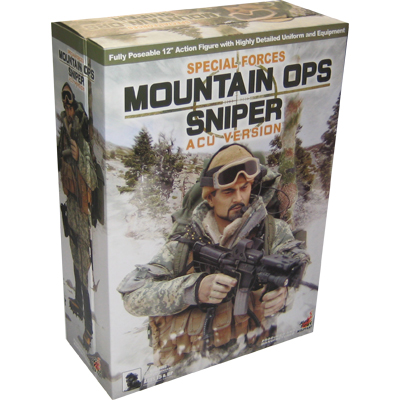 mountain ops sniper acu version