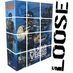 US NAVY VBSS (Playhouse)