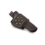 Holster (Brown)