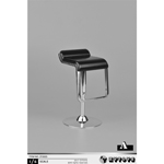 Bar Stool (Black)