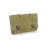 M1910 first aid pouch