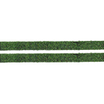 Large Size Flexible Grass Strips (Green)