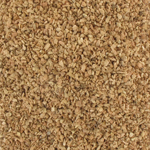 Small Cork Texture (Brown)