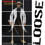 THE GOOD COWBOY (Redman Toys)