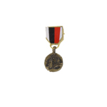 Diecast Army of occupation Medal