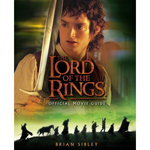 The Lord Of The Rings - Official Movie Guide