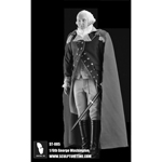 President George Washington (Special Edition) Figur
