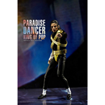 Paradise Dancer - King Of Pop & Dangerous Set