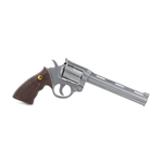 Smith & Wesson Model 686