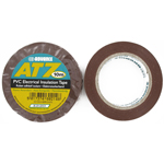 Brown Advance Barnier Advance Adhesive tape 10 m for custom