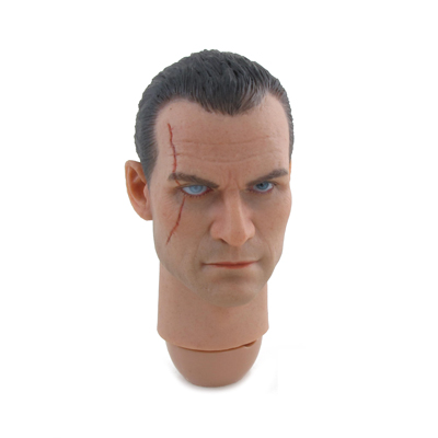 Adam Headsculpt