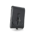 MP28 Magazine Pouch