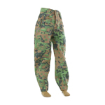 M43 Elite Pants (Oak Leaf)