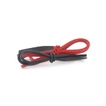Power Cables (Red)