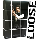 STAR WARS : EPISODE IV - HAN SOLO (Hot Toys)