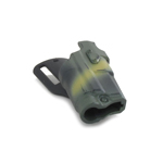 6354dos Tactical Holster (2 Colors Camo)