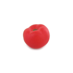 Tomato (Red)