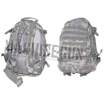 ACU tactical backpack (sold by one)