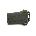 Tactical Flotation Support System Left Side (Olive Drab)