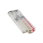 M4A1 Simunition Magazine (Transparent)