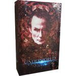 Underworld - Viktor (Limited Edition) Figur