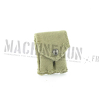 US M2 mag pouch