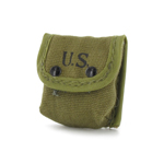 Medical Kits pouch