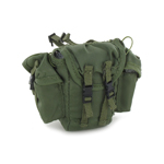 0990 Backpack (OD)