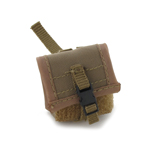 NVG Pouch (MLCS)