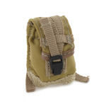 Canteen pouch (MLCS)