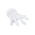 Gloved Right Hand Type B (White)