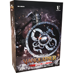 Viking Vanquisher - War Lord