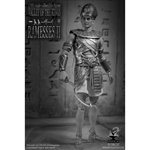 Valley Of The Kings - Ramesses II Figur