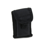 Smartphone Pouch (Black)
