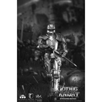 Series of Empires - Gothic Knight (Standard Edition) Figur