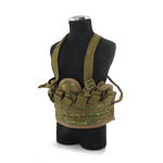 OCP Tap Chest Rig