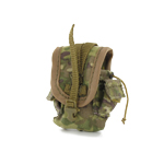 MOLLE 2 Canteen Pouch (Multicam)