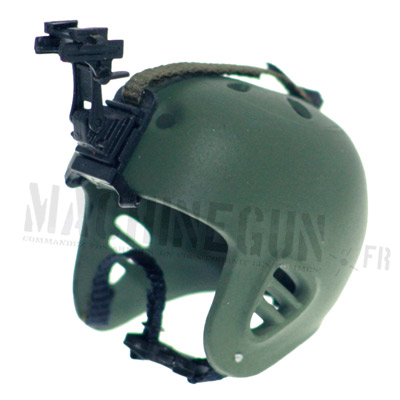 air helmet od