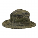 Tadpole Sparse Boonie Hat (Tiger Stripes)