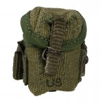 M56 20 Rounds Magazine Pouch (Olive Drab)