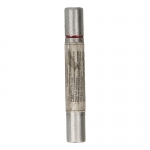 Worn M127A1 Flare (Silver)
