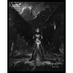 Lucifer (Deluxe Version) Figur
