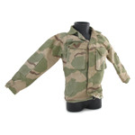 US Army BDU Jacket (Desert 3 colors)