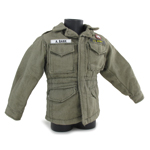 US Army M65 Jacket (OD)