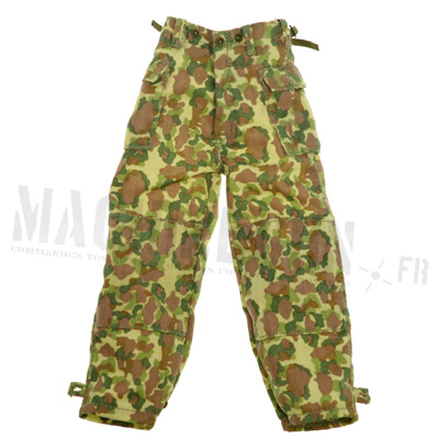 hbt trousers