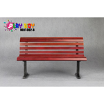 Bench (Red)